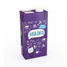 Milk ultra-pasteurized 1,5%