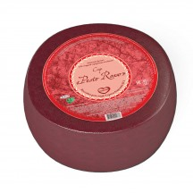 Cheese «Pesto Rosso» 50% (weight)