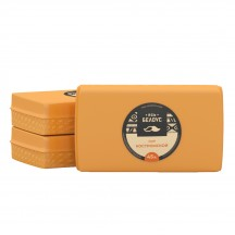 Cheese «Kostromskoy» 45% (block)