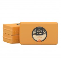 Cheese «Russky» 45% (block)